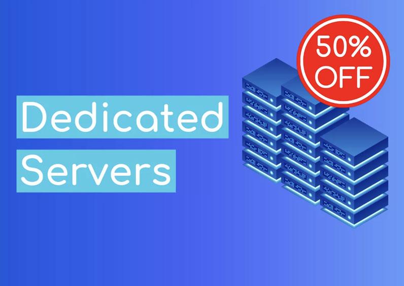 Dedicated-Server-Blog